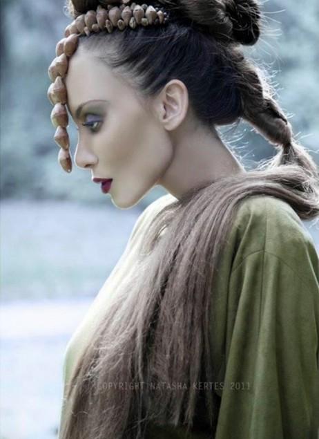 Yulia Klass